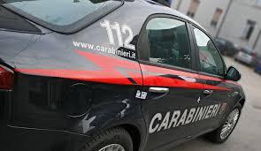 carabiniere