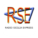 radiosiciliaexpress