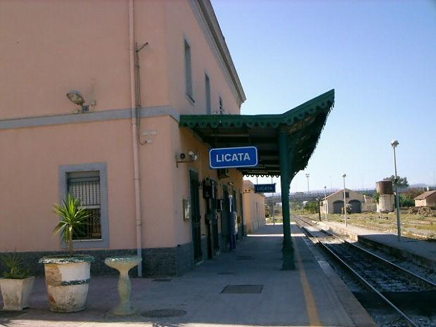 stazione-licata