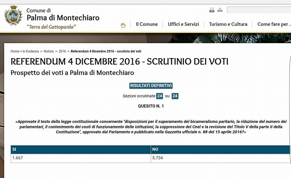 voti-referendum