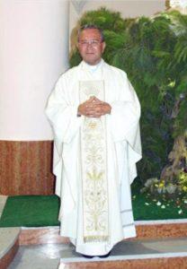 Don Alberto Inguanta