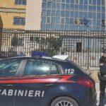 Reddito di cittadinanza: oltre 70 denunciati in provincia di Agrigento
