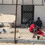 A Lampedusa sbarchi a tutte le ore: 65 migranti arrivati nella notte