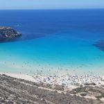 Spiagge in Sicilia, quando la bellezza è a numero chiuso: la Regione corre ai ripari