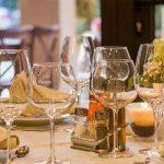 Focolaio a Canicattì dopo il banchetto in un ristorante: all'interno si svolgevano 5 feste