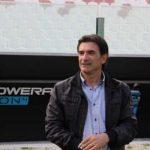 Il palermitano Pippo Romano è il nuovo allenatore dell'Akragas