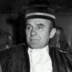 Mafia, 33 anni fa l'omicidio del giudice Saetta e del figlio: le iniziative da Canicattì a Caltanissetta