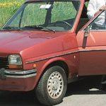 L'auto di Livatino in mostra a Canicattì, le parole dell'anziano custode