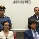 Falsa residenza per avere il reddito di cittadinanza, otto indagati ad Agrigento