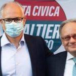 Anche un agrigentino eletto in consiglio comunale a Roma